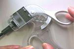 5mm forceps